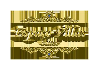 Espaço Villas Buffet